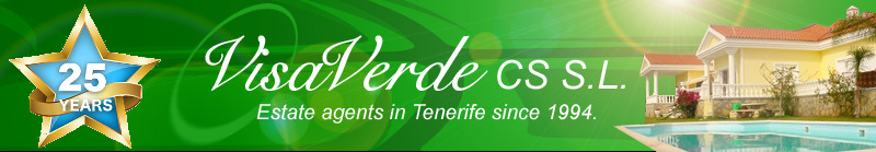 large selection of properties for sales in tenerife